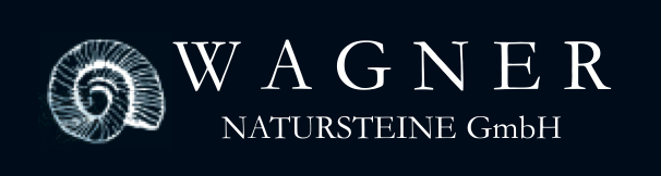 Wagner Natursteine GmbH