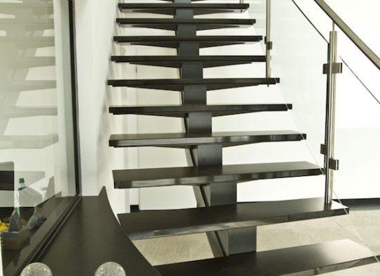 Produkte - Treppen und Böden